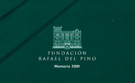 memo2001