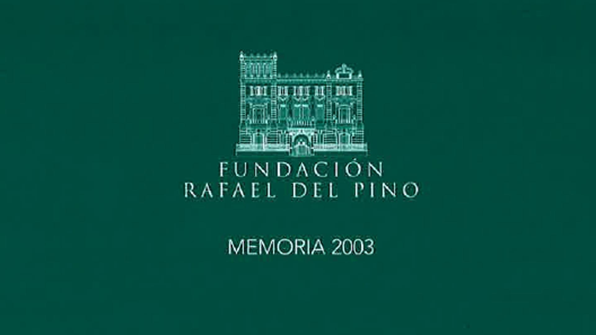 memo2003