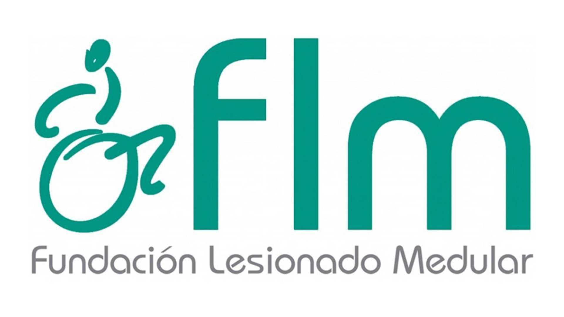 Equipamiento del Centro de Rehabilitación de la Fundación Lesionado Medular