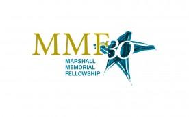 marshal-memorial-fellowship