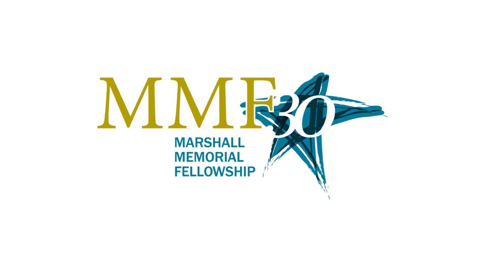 marshal-memorial-fellowship