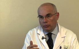 Investigación de células tumorales circulantes en cáncer de mama hospital vall d'hebron (2)