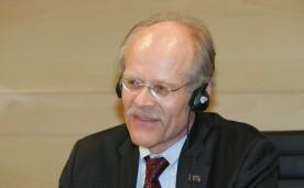 La respuesta de la economía sueca a los retos del futuro