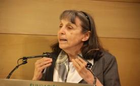 """Presentación del libro """"El Derecho de la Competencia en tiempos de crisis"""""""