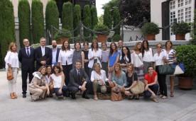 Programa superior mujer y lidereazgo