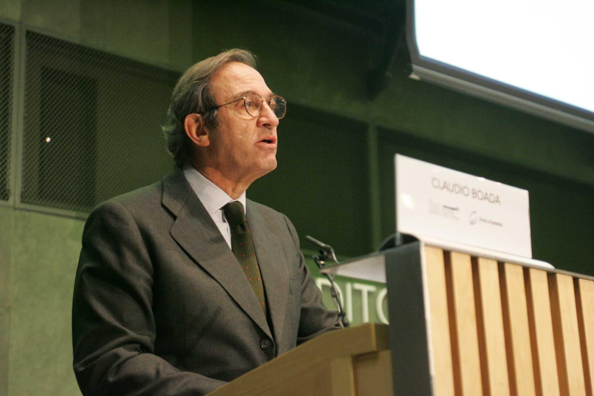 Jornada. Reforma de las pensiones más allá del Pacto de Toledo
