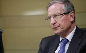 Eurozona alta tensión con perspectivas inciertas Donges