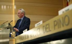 Los retos del endeudamiento europeo