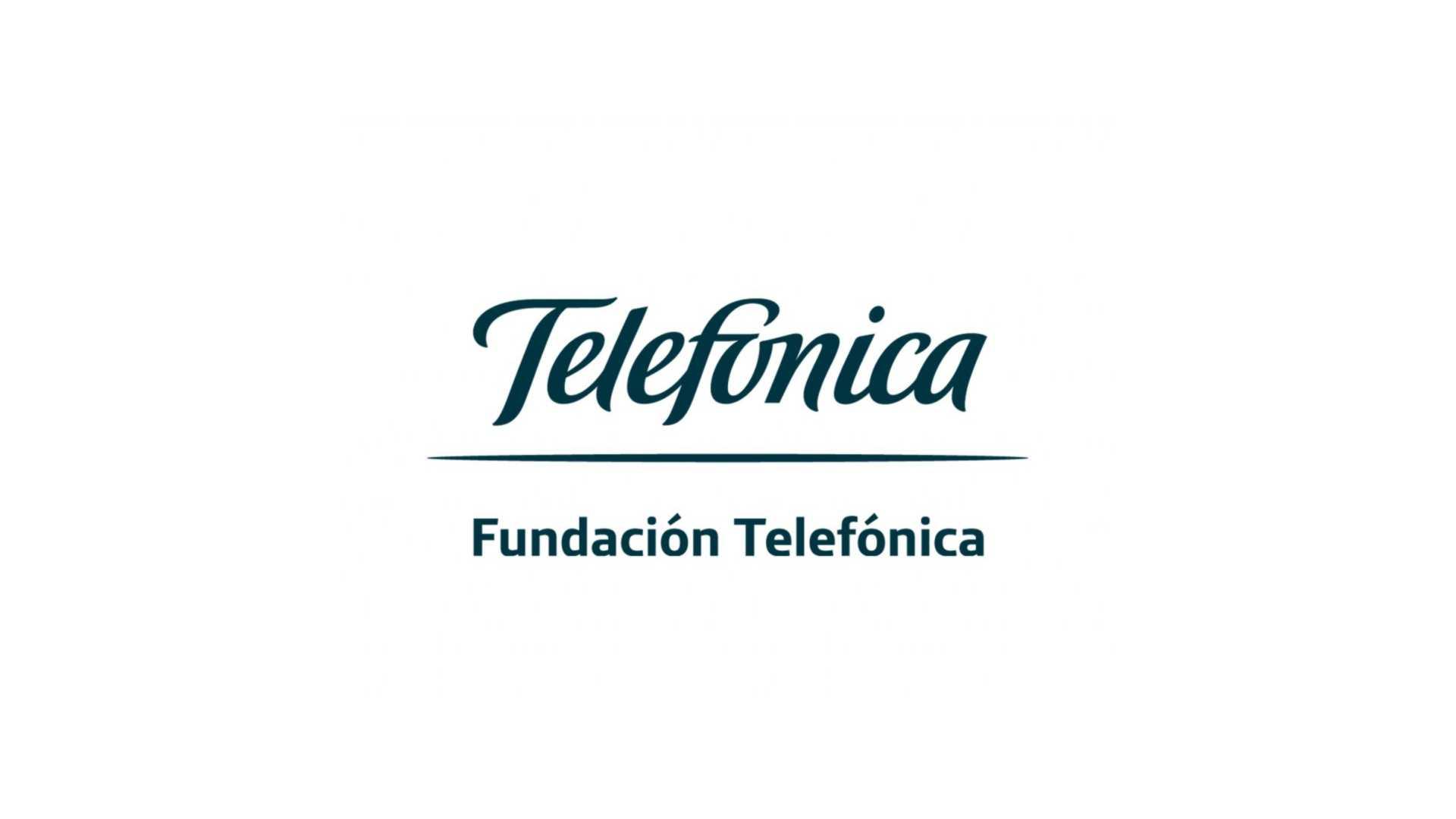 fundacion-telefonica