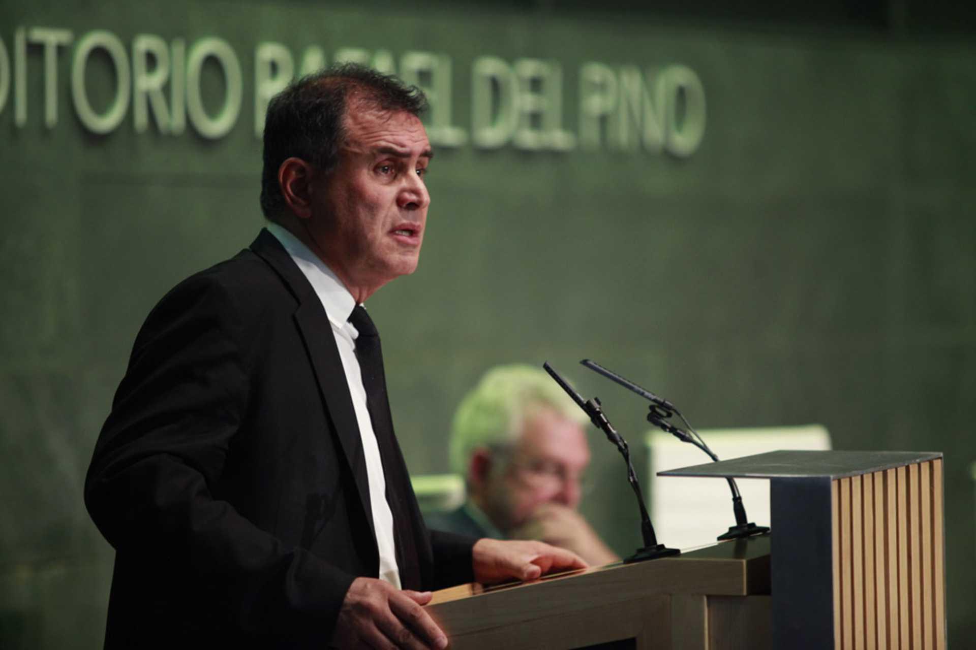 Puede sobrevivir la Eurozona o asistiremos a su definitivo derrumbe