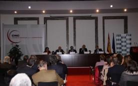Jurisprudencia de la audiencia nacional en materia de derecho de la competencia 2008, 2099 y 2010