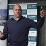 "Salim Ismail ""Spain in 2025. The possibilities"""