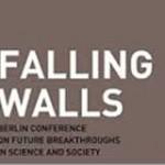 fallingwalls