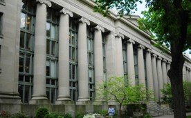 curso de analisis economico del derecho