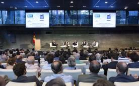 Un debate plural sobre la economía española