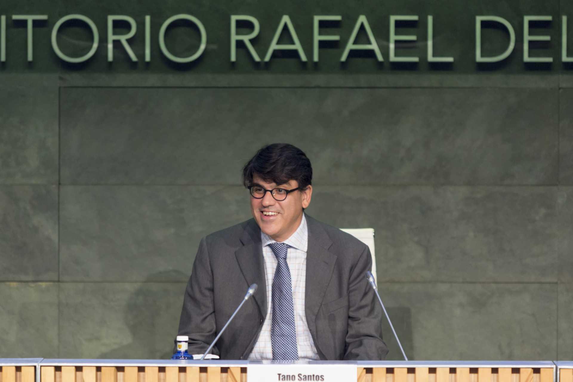 11 España y el futuro Eurozona