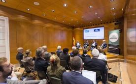 El capitalismo español ¿competitivo o clientelar?