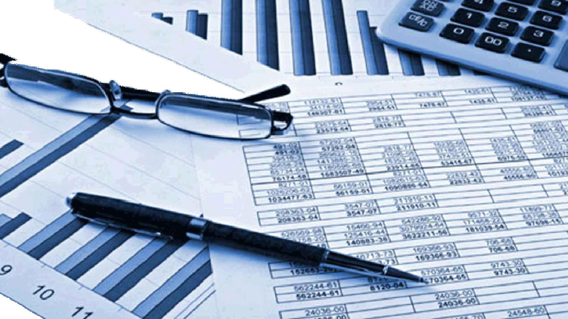 Evaluación-económica