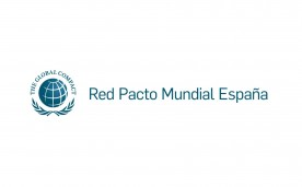 red-pacto-mundial