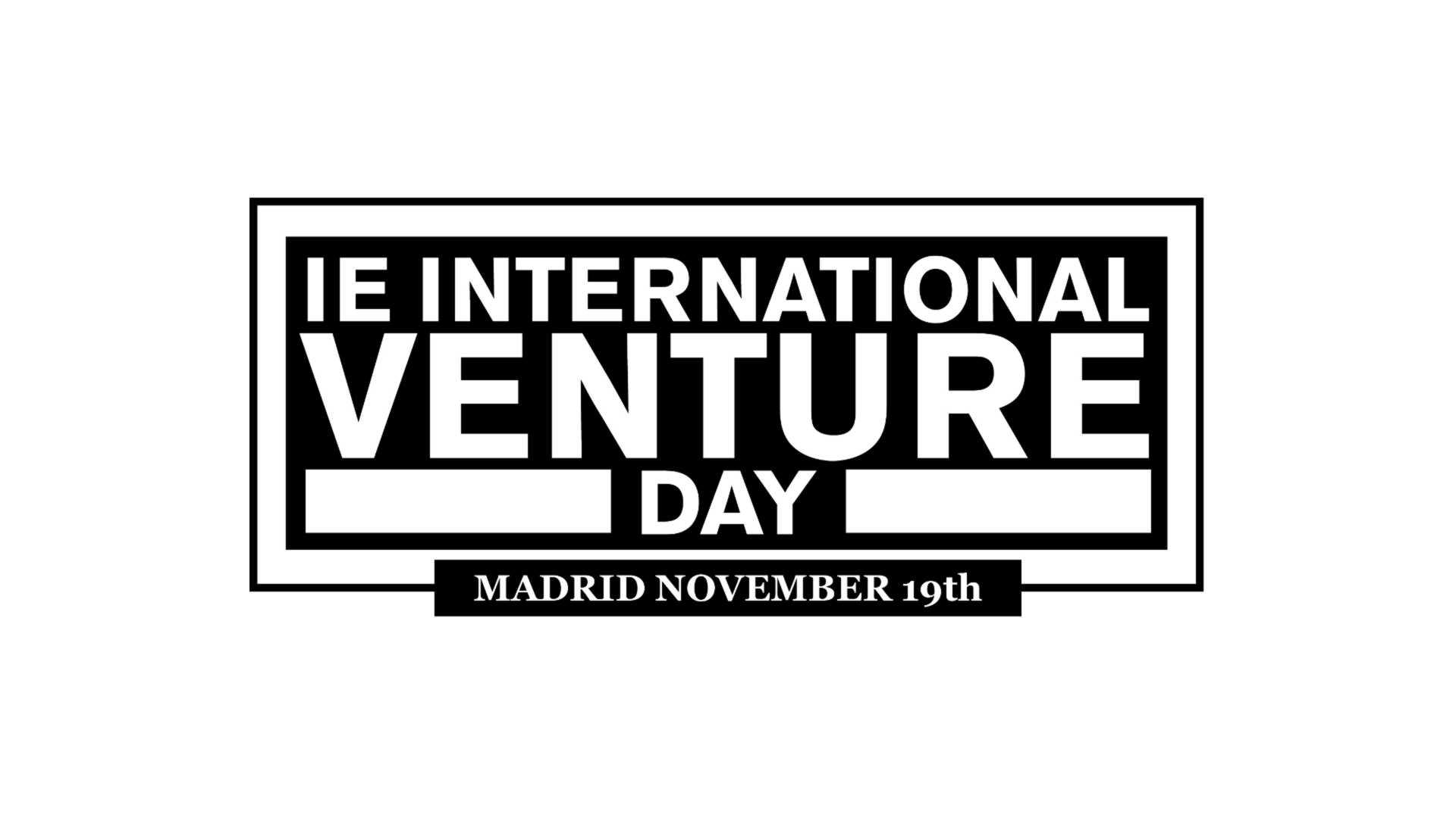 venture-day