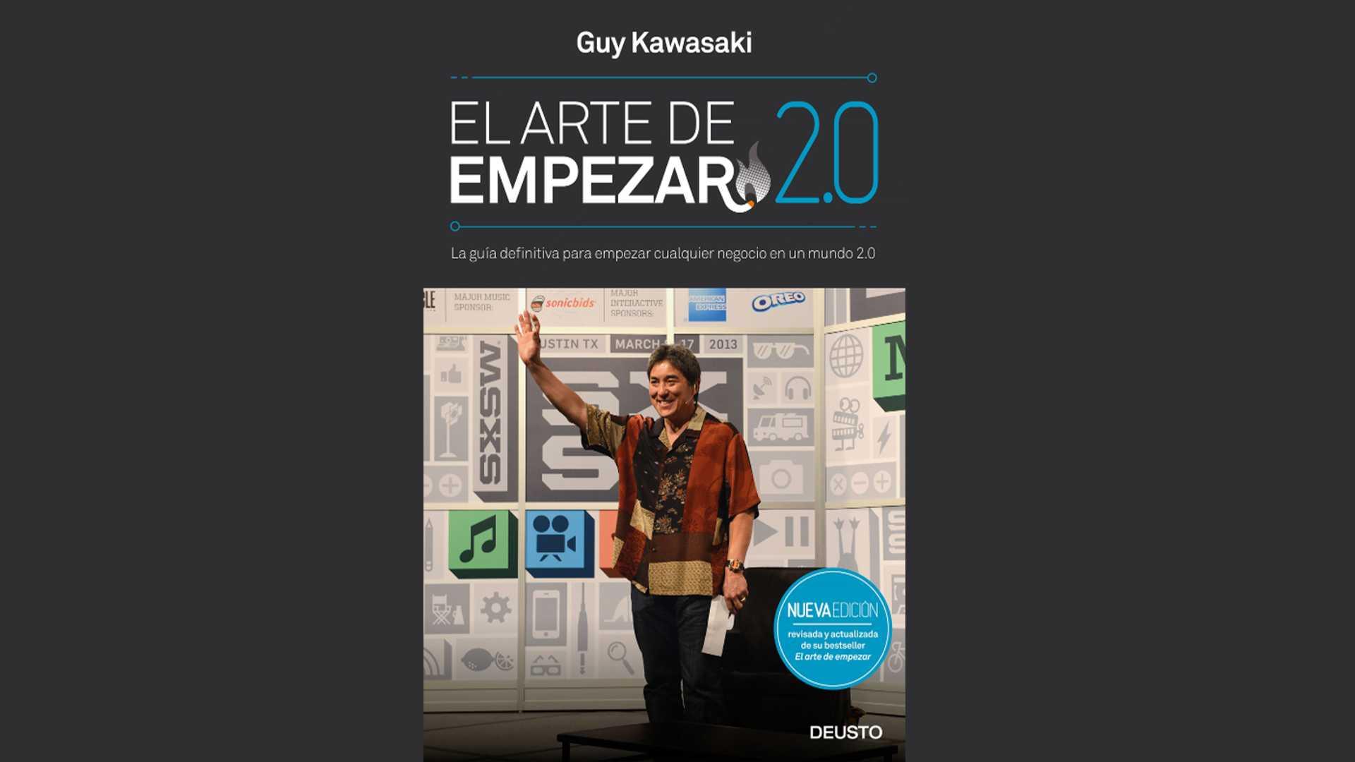 El-arte-de-empezar-guy-kawasaky