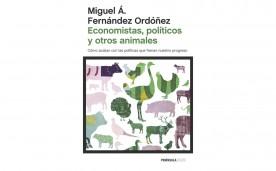 economistas-politicos-y-otros-animales