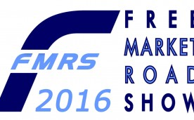 Logo_fmrs