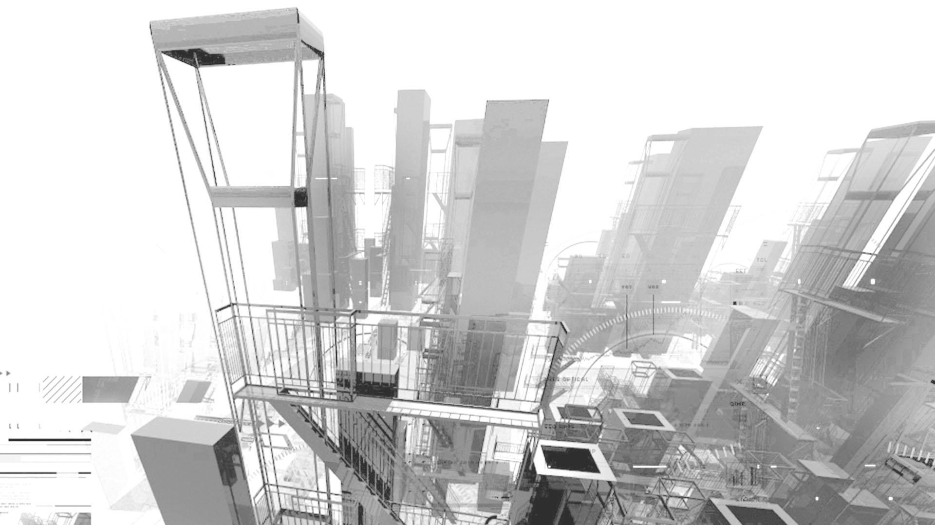 M ster en liderazgo internacional en ingenier a y arquitectura for Ingenieria y arquitectura